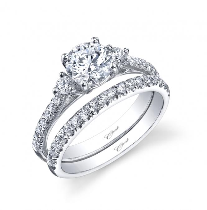 Coast-Diamond-Engagement-Ring-LC5262-J-Brown-Jewelers