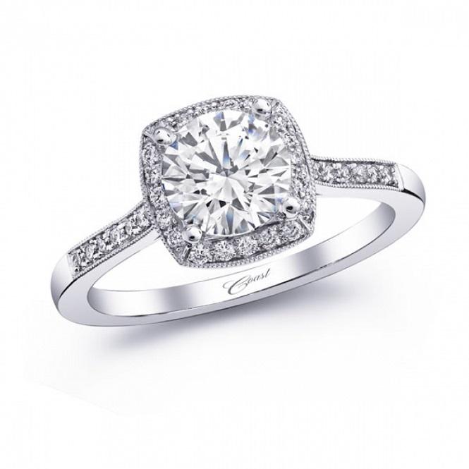 coast-diamond-halo-engagement-ring-lc5391-milgrain-edging