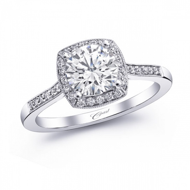 coast-diamond-halo-engagement-ring-lc5391-milgrain-edging
