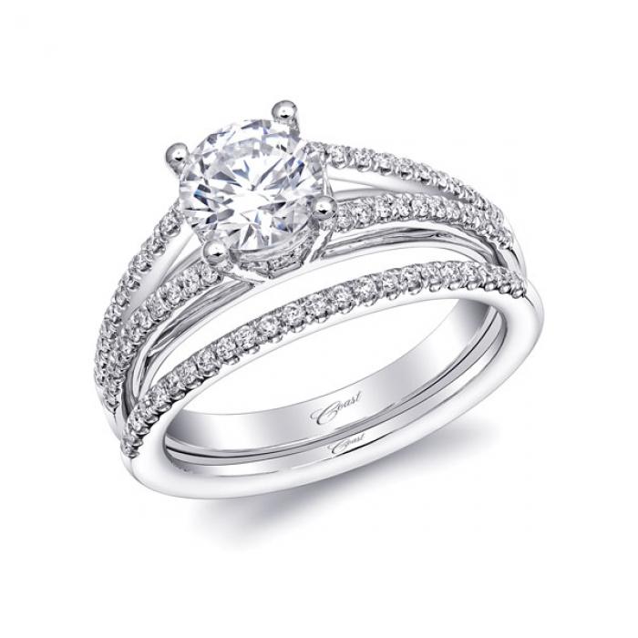 30 Fabulous Wedding Rings Austin U2013 Navokal.com