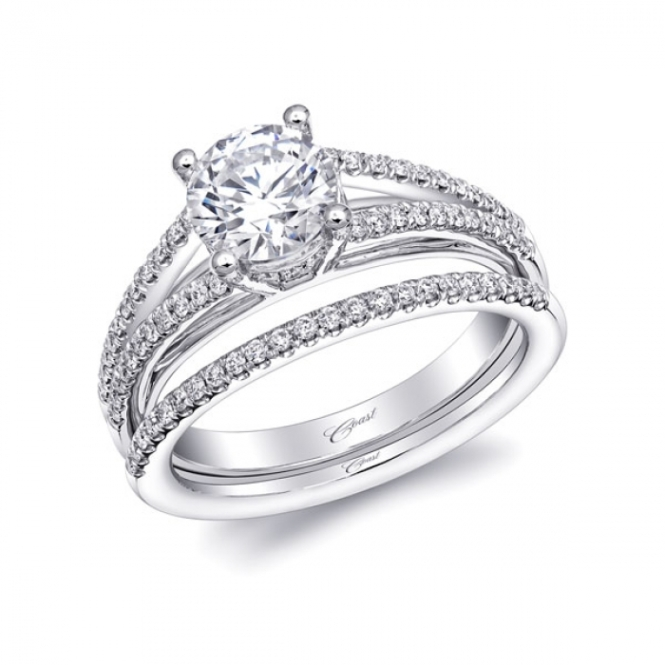 Coast-Diamond-LC10023-Diamond-Solitaire-Split-Shank