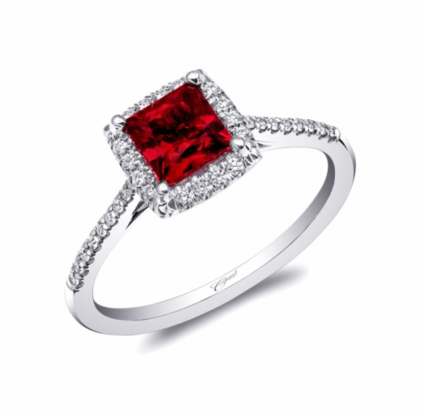 Coast-Diamond-Marsala-Red-Ruby-Halo-Engagement-Ring-LCK5410-R