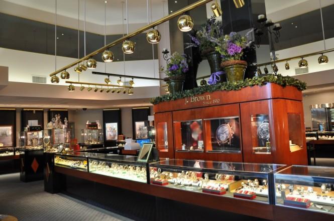 J-Brown-Jewelers-Best-Maryland-Jewelry-store-Coast-Diamond