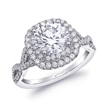 LC10029-Coast-Diamond-Double-Halo-Engagement-Ring