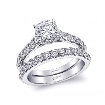 Coast-Diamond-1CT-wedding-set-LC5461-WC5461-handset-diamonds