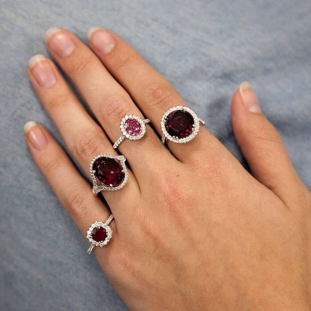 Oh-my-Marsala-Coast-Diamond-red-wine-jewels-rings