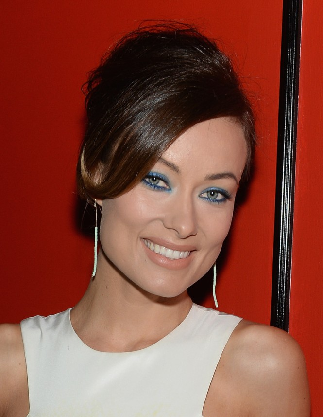 Coast-Diamond-Olivia-Wilde-Indigo-blue-eyes