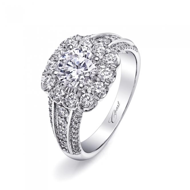 Coast-Diamond-Halo-Engagement-Ring-1-carat-Orin-Jewelers