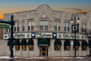 Orin-Jewelers-Coast-Diamond-Featured-Retailer-Michigan