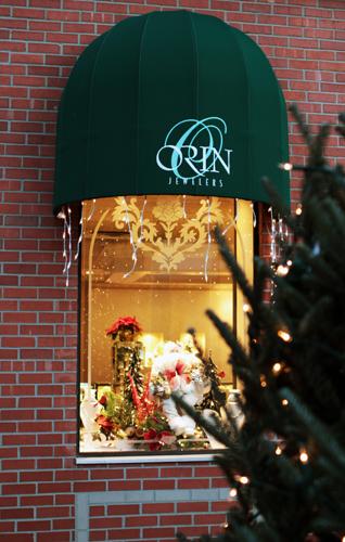 Orin-Jewelers-Michigan-Coast-Diamond-Featured-Retailer