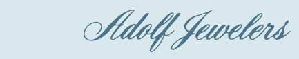 adolf-jewelers-logo