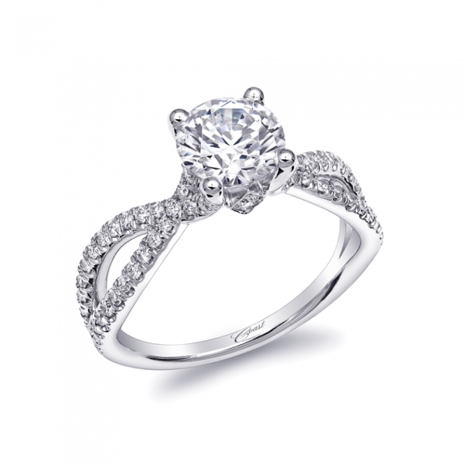 Coast-Diamond-Engagement-Ring-LC10122