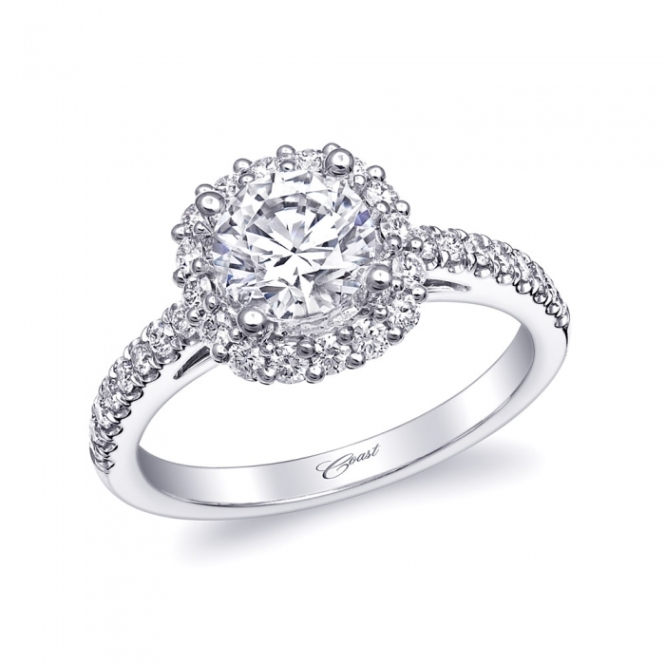Coast-Diamond-Halo-Engagement-Ring-LC5384