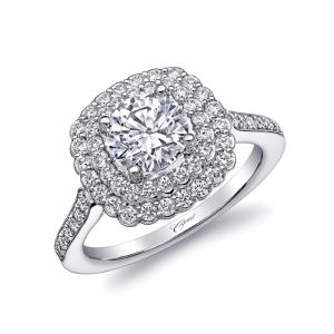 Coast-Diamond-LC10204-J-Brooks-Jewelers-Utah