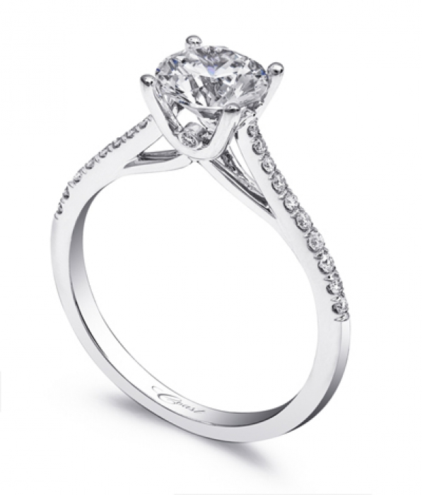 Coast-Diamond-LC5388-J-Brooks-Jewelers-Murray-Utah
