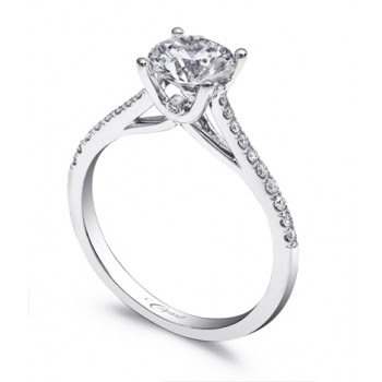 Coast-Diamond-Top-Engagement-Ring-Fall-1-carat-Solitaire-