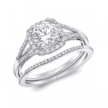 the top five engagement rings for fall marriage proposals