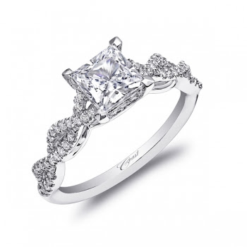 Coast-Diamond-Top-Fall-Engagement-Ring-Princess-Diamond-LC10002