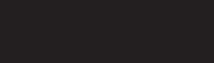 Ford Gittings & Kane Jewelers Rome GA logo