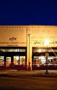 FKG-storefront2