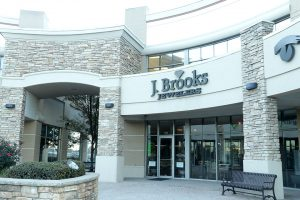 J-Brooks-Jewelers-Utah-Coast-Diamond-Featured-Retailer