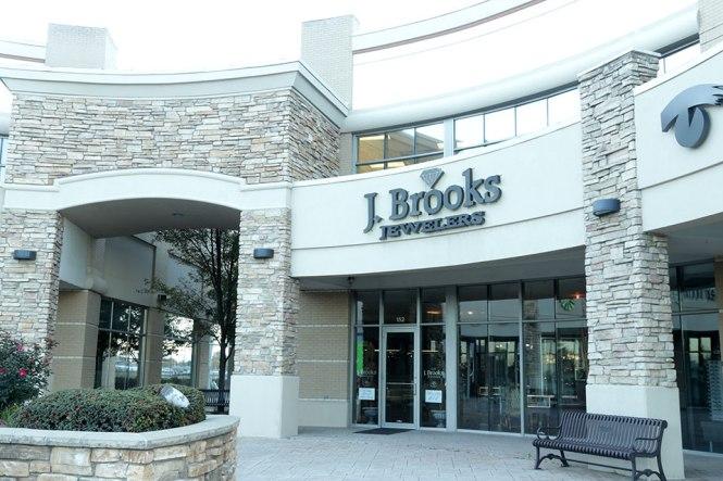 J-Brooks-Jewelers-Utah-Coast-Diamond-Featured-Retailer