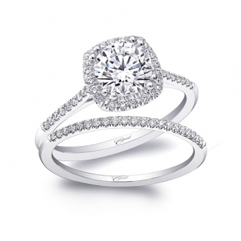 Coast-diamond-petite-halo-engagement-ring-LC5410-Engagement-101-2015-Ring-of-the-year-komara