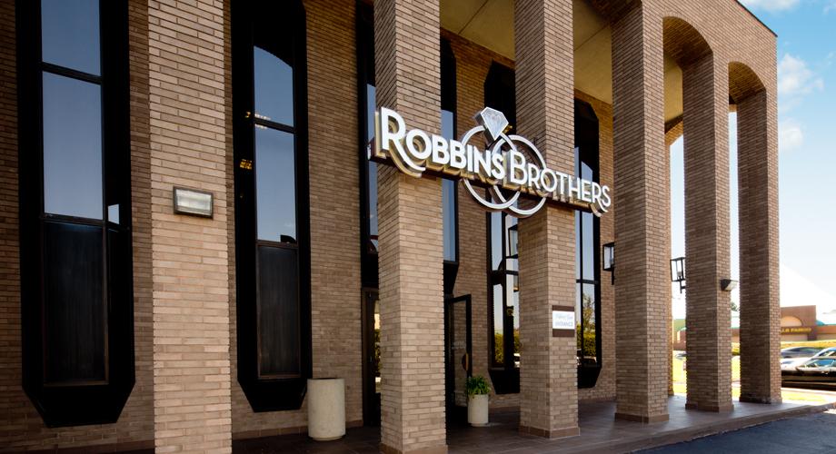 Robbins Bros san-diego_storepic_1