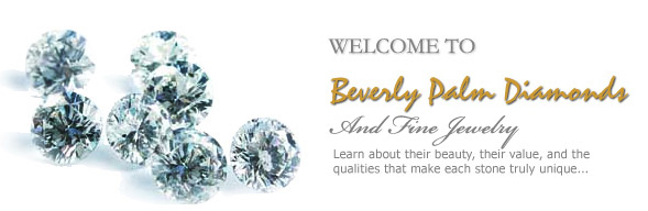 35++ Beverly palms jewelry easton pa info