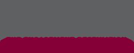 Borsheims-logo