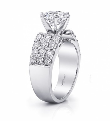 Coast-Diamond-grand-engagement-ring-LC5330-Komara