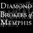 diamond-brokers-of-memphis-logo