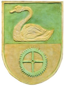 Braunschweiger Swan