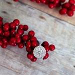 doublehaloring_berries_LC10137