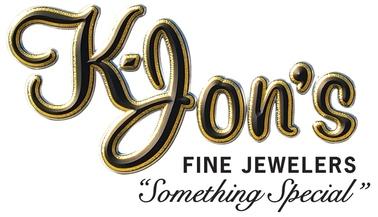 K-Jons Fine Jewelers logo
