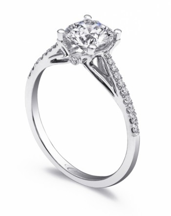 Coast-Diamond-Engagement-Ring-Cut-out-design-LC5394