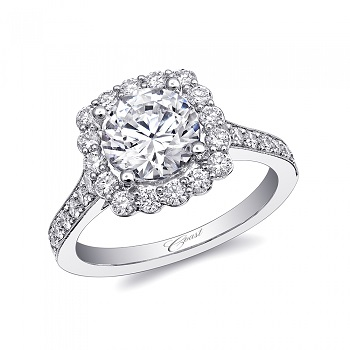 Coast-Diamond-cushion-shaped-halo-Engagement-Ring-LC10025-komara