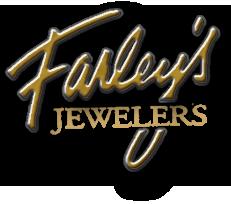 Logo-Farley