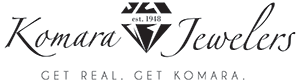 komara-jewelers-coast-diamond-featured-retailer-logo3