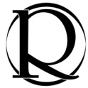 Robersons-Fine-Jewelry-R