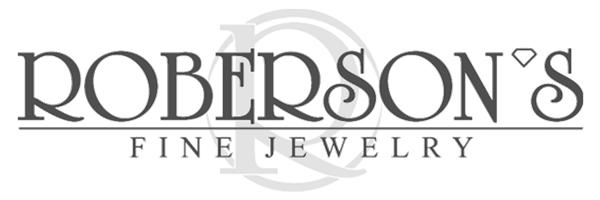Roberson's Logo
