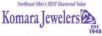 Komara-jewelers-coast-diamond-feature-retailer-small-logo