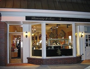 browning-sons-jewelers-hinsdale-il