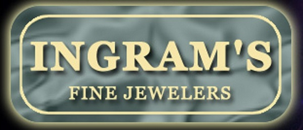 Ingrams-fine-jewelers-idaho-fall-idaho-logo