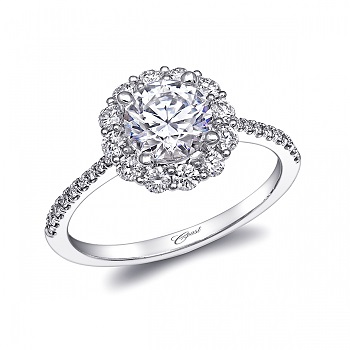 Coast-Diamond-1ct-round-halo-engagement-ring-LC10311