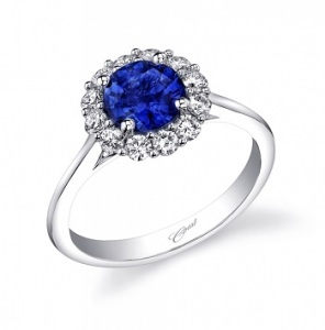 coast-diamond-halo-engagement-ring-blue-sapphire-LC5205-S
