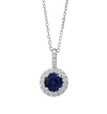 Coast-Diamond-Blue-sapphire-and-diamond-pendant-PC5176-S