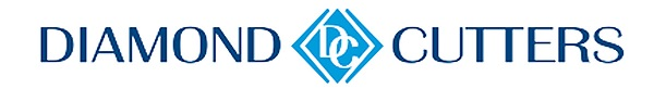Coast Diamond featured retailer Diamond Cutters of Western New York_logo