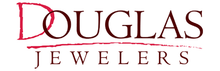 Coast Diamond Featured Retailer: Douglas Jewelers of College Station, TX