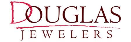 Coast Diamond Featured Retailer: Douglas Jewelers of College Station, TX